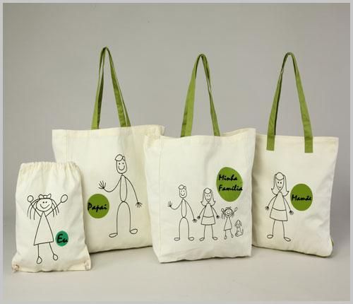 6287adb7c Sacolas ecológicas rj,sacolas tecido,bolsas tecidos ecológicos,lixocar