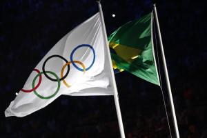 fábrica de bandeiras rj, Olímpica.