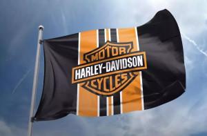fábrica de bandeiras rj, motoclube