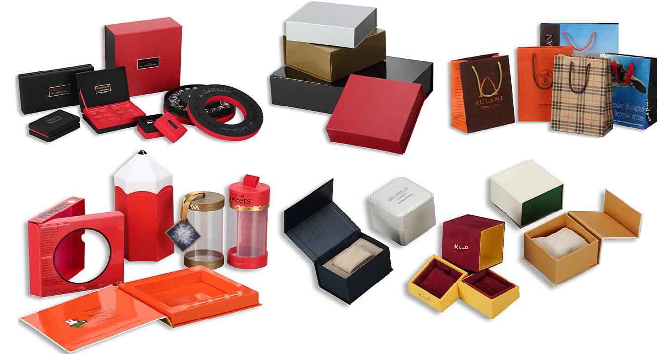 c92579ad0 Caixas embalagens luxo,caixas papel sob-medida,caixas especiais rj