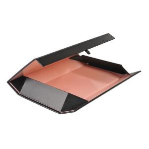 caixas de presente com fechos magnético 3