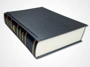 Serviços de encadernação ,restauração de livros, documentos, visitas de avaliação, encadernação comercial de monografias, teses e trabalhos universitários, encadernação artística, livros raros e documentos.