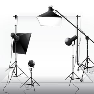 foto estudio rj