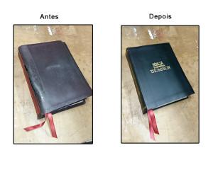 restauracao-de-biblias-antigas