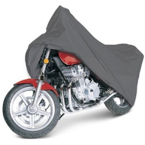 capa para máquinas,motos.