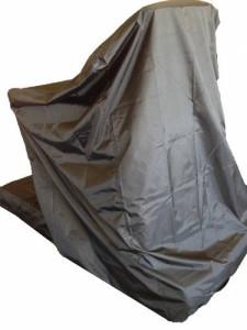 capas para máquinas industriais, transparentes 4