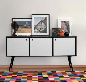 Impressão de fotos com molduras rj,para decoração.