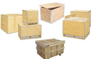 caixas-de-madeira-para-transporte-rj