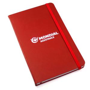 http://www.abcbazar.com.br/wp-content/uploads/2018/03/Cadernos-modelo-moleskine-personalizados-002.jpg