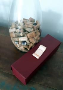 caixa de vinho barata RJ, 001