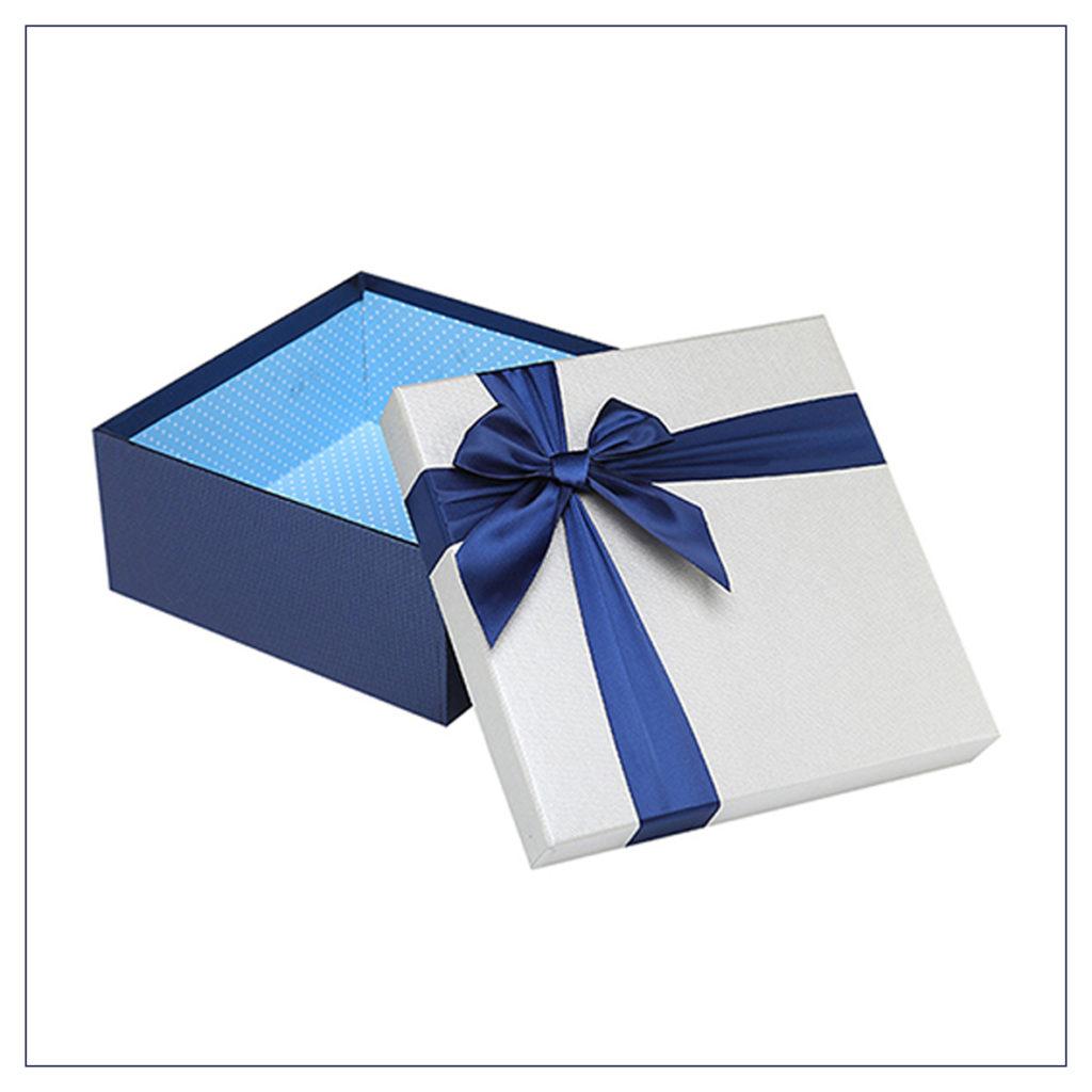 Caixas-de-presentes-com-tampa-e-interior
