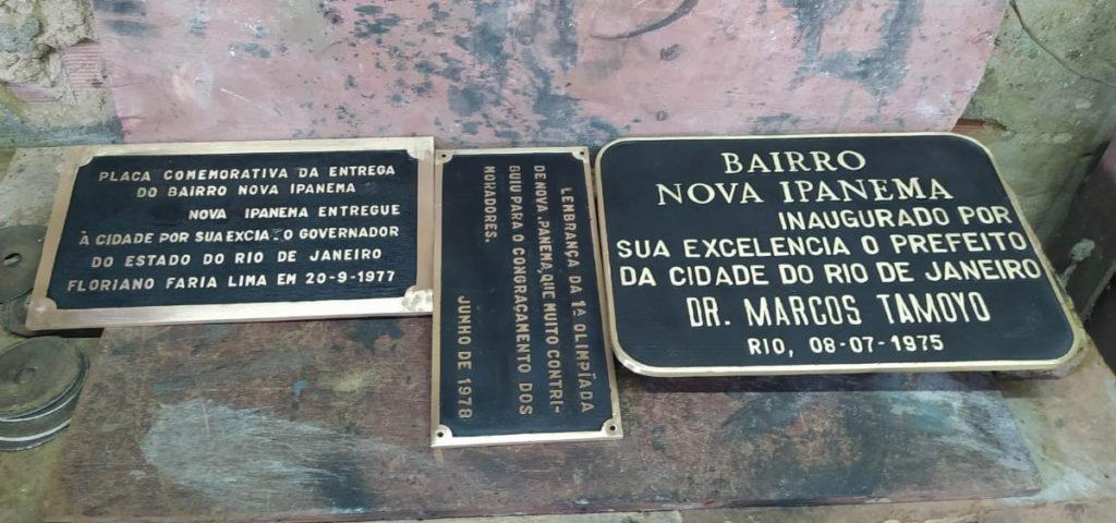 DETALHES DO ANEXO  Restauracao-de-placas-de-bronze-depois