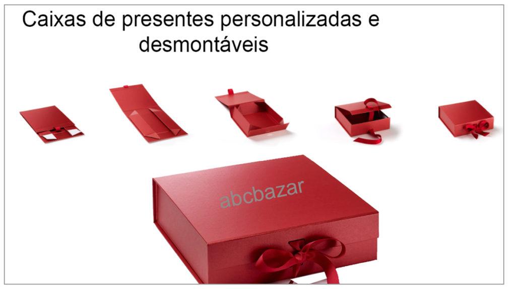caixas-de-presentes-desmontaveis
