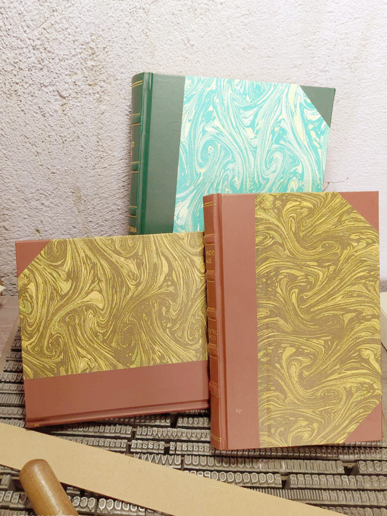 caderno-personalizados-com-gravacao